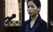 Nữ y sĩ làm lây bệnh sùi mào gà đối diện 10 năm tù