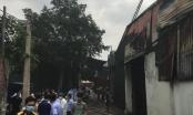 Danh tính các nạn nhân tử vong trong vụ cháy kinh hoàng ở Trung Văn
