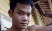 Bắt nghi phạm sát hại em gái ở Điện Biên