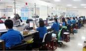 TP HCM nỗ lực đi đầu cải cách hành chính