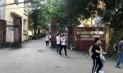 Công an tỉnh Phú Thọ kết luận về thông tin nam sinh làm 4 bạn nữ mang thai