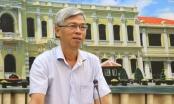 Tân Phó Chủ tịch TPHCM Võ Văn Hoan: Thành phố phục vụ theo cái dân muốn