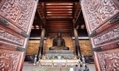 Đại lễ Vesak 2019: Nâng cao vai trò Phật giáo Việt Nam trong hội nhập quốc tế