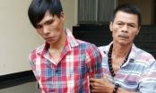 'Hiệp sĩ' 25 năm rong ruổi bắt cướp trên đường phố