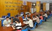 Hà Nội công khai danh tính loạt DN bất động sản, xây dựng chây ỳ nợ thuế