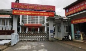 Đề nghị truy tố nguyên PGĐ sở GDĐT Sơn La do liên quan gian lận thi cử