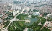 Quốc hội giám sát tối cao về quản lý đất đai tại đô thị