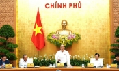 Thủ tướng Chính phủ: Cái gì tư nhân làm được thì tạo điều kiện cho tư nhân làm