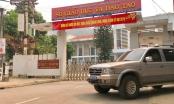 Kỷ luật hàng loạt lãnh đạo chủ chốt tỉnh Sơn La sau bê bối gian lận thi cử