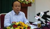Kỷ luật cảnh cáo Thứ trưởng Bộ Tài chính Huỳnh Quang Hải do vi phạm lối sống