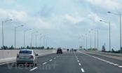Đại biểu Quốc hội nói gì về dự án cao tốc Hà Nội-Hải Phòng lo 'vỡ nợ'?