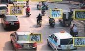 Cục Cảnh sát giao thông hướng dẫn cách tra cứu phương tiện vi phạm