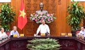 Thừa Thiên - Huế: Cần có ý tưởng mới trong phát triển kinh tế - xã hội