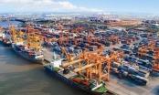 Hải cảng Trần Đề sẽ giải bài toán cho hệ thống logistics khu vực ĐBSCL