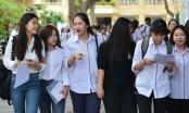 Thiết bị gian lận được rao bán tràn lan gây nhiều lo ngại đối với kỳ thi THPT Quốc gia 2019