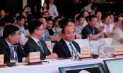 Thủ tướng Nguyễn Xuân Phúc dự Hội thảo quan trọng do Bộ Tư pháp tổ chức