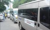 Bộ Giáo dục & Đào tạo chỉ đạo sau vụ học sinh trường Gateway tử vong trên xe