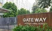 Bài học lớn từ vụ trường Gateway