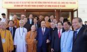 Đại hội MTTQ Việt Nam lần thứ IX: Đáp ứng yêu cầu của đất nước trong giai đoạn mới