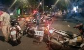 3 người trọng thương trong vụ hỗn chiến có nổ súng ngay trung tâm TP Vũng Tàu