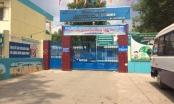 Đồng Nai: Kỷ luật Hiệu trưởng Trường tiểu học Nguyễn Chí Thanh do mắc nhiều sai phạm trong thu chi