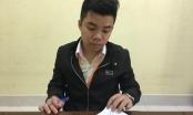 Giám đốc 20 tuổi của Tập đoàn Địa ốc Alibaba khai gì tại cơ quan điều tra?