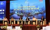 Khơi thông nguồn lực khối doanh nghiệp tư nhân vào sự phát triển Vùng kinh tế trọng điểm phía Nam