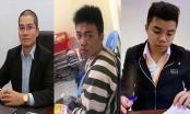 Sai phạm tại Địa ốc Alibaba: Truy cứu trách nhiệm của địa phương