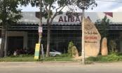"""Phong tỏa hàng trăm lô đất trong các """"dự án ma"""" của Tập đoàn Địa ốc Alibaba"""