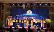 Hội doanh nhân trẻ tỉnh Đồng Nai kỷ niệm ngày Doanh nhân Việt Nam