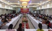 Đồng Nai: Hội thảo trao đổi những khó khăn, vướng mắc của pháp luật lao động và bảo hiểm xã hội