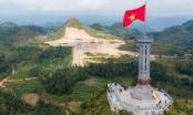 Tỉnh Hà Giang lên tiếng về dự án khu du lịch sinh thái tâm linh Lũng Cú
