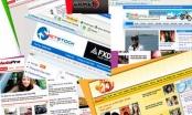 """Bộ TT&TT kiên quyết chấn chỉnh tình trạng """"báo hóa"""" trang thông tin điện tử tổng hợp"""