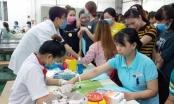 Tâm Bình An - Phòng khám kiểu mẫu, đạt chuẩn chất lượng hàng đầu tại Đồng Nai