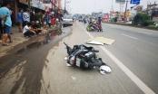Bà Rịa - Vũng Tàu: Giáo viên người nước ngoài tử vong trên QL51 vì tai nạn giao thông