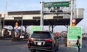 Tin kinh tế 7AM: Bộ Giao thông Vận tải nói gì sau lùm xùm VETC xin trả dự án thu phí không dừng
