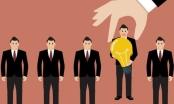 Tin kinh tế 6AM: Bỏ khái niệm 'người tài' trong Luật Cán bộ, công chức
