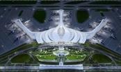 Quốc hội giao Chính phủ lựa chọn nhà đầu tư sân bay Long Thành, không xem xét chỉ định thầu ACV