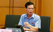 Pháp luật Plus 6AM: Đề nghị kỷ luật ông Triệu Tài Vinh, xem xét vi phạm của ông Hoàng Trung Hải