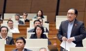 Ủy ban Kiểm tra Trung ương xem xét vi phạm của ông Hoàng Trung Hải
