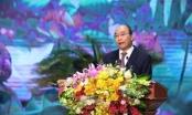 Thủ tướng: Tuyệt đối không để Tổ quốc bị động, bất ngờ
