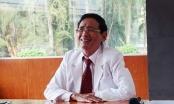 Đại gia Lê Ân tiếp tục yêu cầu thi hành 2 bản án hành chính đã có hiệu lực pháp luật