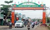 Đồng Nai: Người dân và chính quyền huyện Nhơn Trạch chung sức, đồng lòng phát triển kinh tế xã hội địa phương