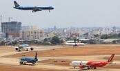Tin kinh tế 6AM: Chủ trương xã hội hóa đầu tư Cảng hàng không của Bộ GTVT bị tuýt còi
