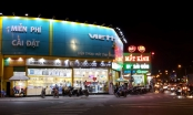 Đồng Nai: Công an TP Biên Hòa kiên quyết dẹp nạn trộm cắp tài sản