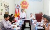 Đồng Nai: Tập trung cho công tác chuẩn bị Đại hội Hội Nhà báo tỉnh lần thứ X