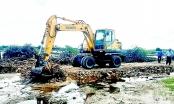 TP Vũng Tàu siết chặt, ngăn chặn việc xây dựng trái phép