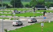 Hàng chục cơ sở đào tạo lái xe phát hiện vi phạm, bị đình chỉ tuyển sinh