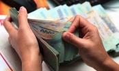 Cảnh báo thủ đoạn lừa đảo tài chính trong dịp Tết Nguyên đán