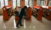 Bộ Giáo dục xin ý kiến Thủ tướng cho phép học sinh tạm thời nghỉ học